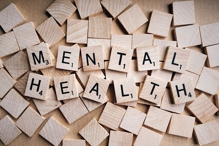 mental-health-2019924 1920 (1)